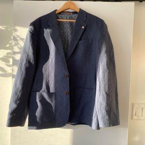 RW&Co Sport Jacket